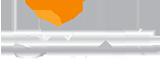 کارواش بخار و بخارشوی صنعتی کاویان - فروش دیگ بخار ، کارواش سیار بخار با پلاک استاندارد